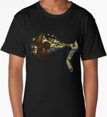 Brew Long T-Shirt