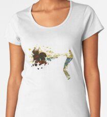 Brew Women's Premium T-Shirt