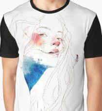 GEA Camiseta gráfica