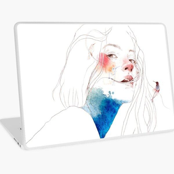 GEA Laptop Skin