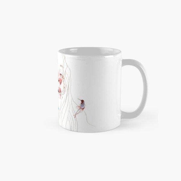 GEA Classic Mug