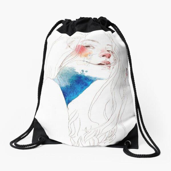 GEA Drawstring Bag