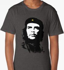 Che Guevara Long T-Shirt