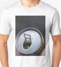 Cats on a Can T-Shirt