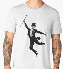 Astaire Men's Premium T-Shirt