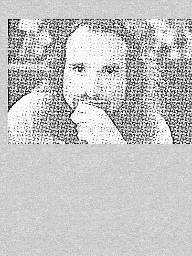 Holger Czukay by dirtyheads