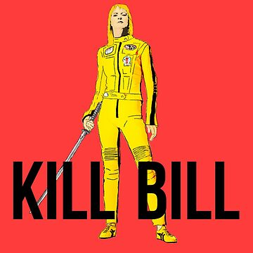 kbill by Thespoon