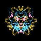 Silk Finish by AnnDixon