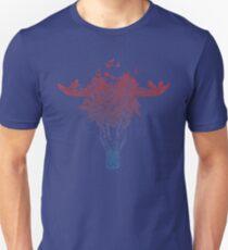 Dead summer T-Shirt