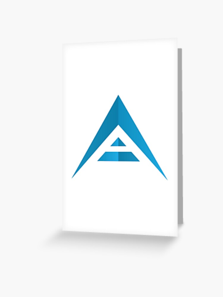 how to buy ark cryptocurrency