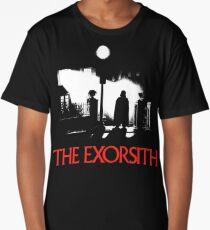 The Exorsith Long T-Shirt