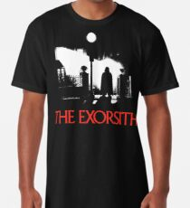 The Exorsith Long T-Shirt