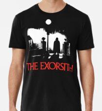The Exorsith Premium T-Shirt