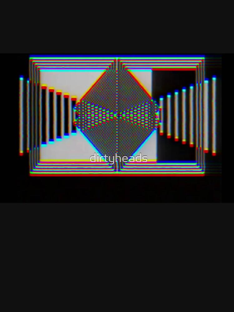 Harmonia Eno by dirtyheads
