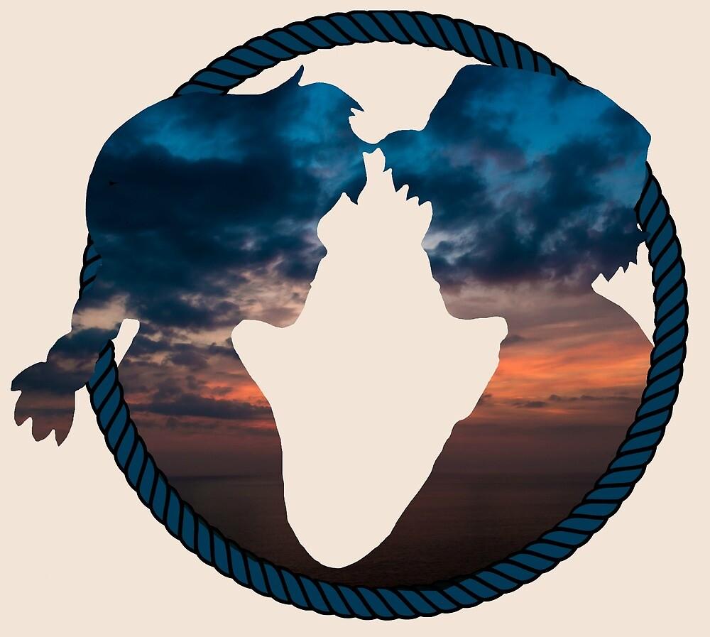 Laputa Love by sianbrierley