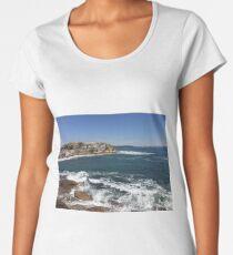 La Perouse, Sydney, Australia  Women's Premium T-Shirt