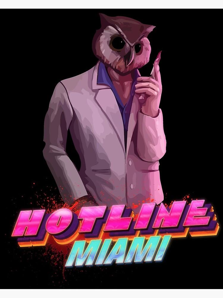 Plosds Hotline Miami Rasmus Art Masque Hibou Minimalisme 98193 Cr/âne Cap Femmes Tricot/é Femmes Chapeau Doux Chapeaux Tricot/és Chapeaux Bonnets Bonnets 3D Imprim/é Adulte Comfortbale Doux