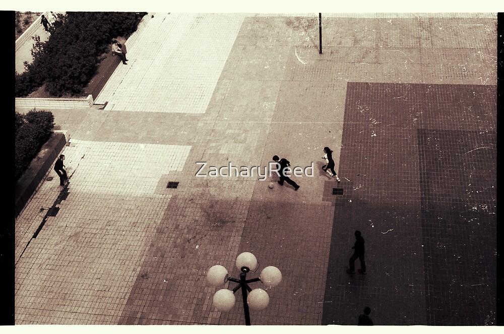 00154 by ZacharyReed