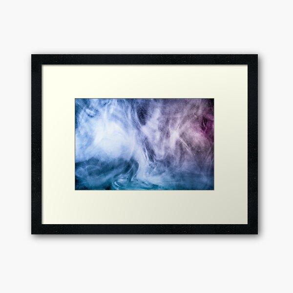 Heavenly Framed Prints Redbubble