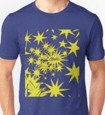Cluster II T-Shirt