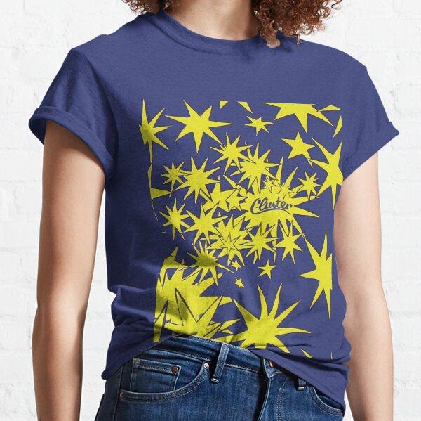 Cluster II Classic T-Shirt