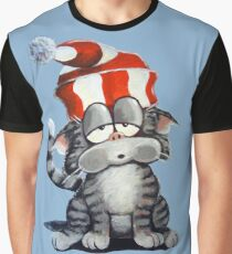 Cool Froyd T-Shirt by TET Graphic T-Shirt