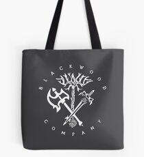 Blackwood Company Tote Bag