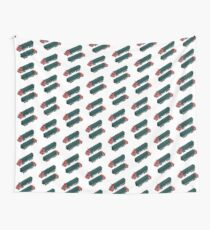 Cargo Transportation. Isometric Truck. Isometric Transportation. Cargo Trailer. Delivery Truck. Logistics Transportation. Mode of Transportation. Cargo Truck. Wall Tapestry
