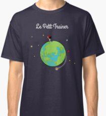 Le Petit Trainer Classic T-Shirt