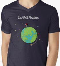 Le Petit Trainer T-Shirt
