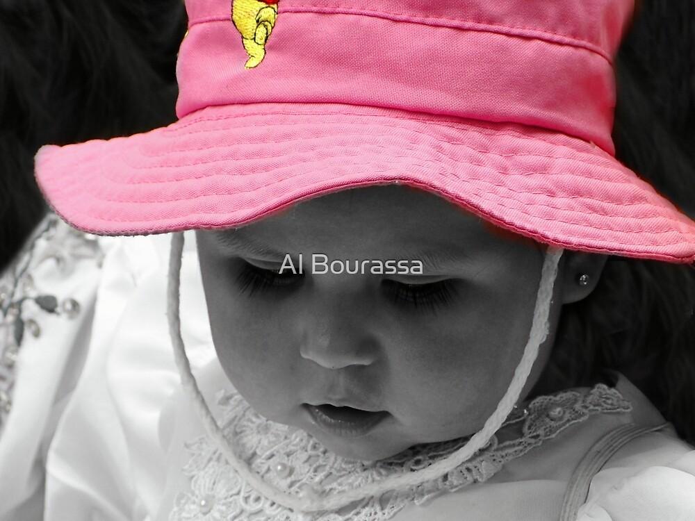 Cuenca Kids 974 by Al Bourassa