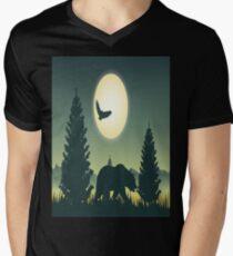 Alaska Wildlife!!! T-Shirt