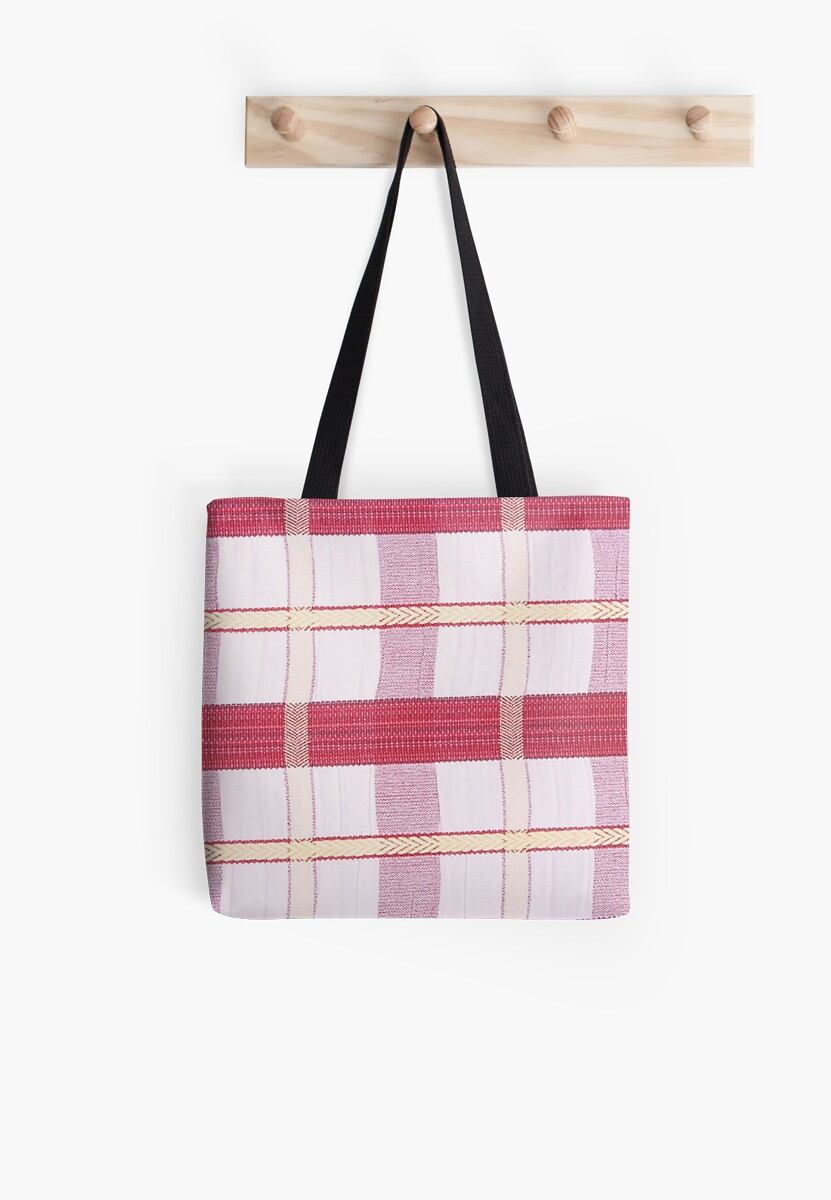 Dead People Don't Wear Wavy Plaid by digital-circus