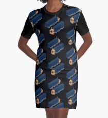 Cargo Transportation. Isometric Truck. Isometric Transportation. Cargo Trailer. Delivery Truck. Logistics Transportation. Mode of Transportation. Cargo Truck.  Graphic T-Shirt Dress