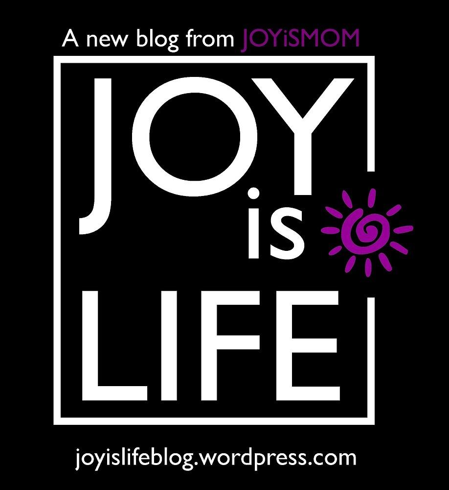 Joyislife Logo by jdinner
