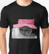 Cuenca Kids 974 T-Shirt