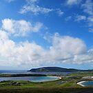 magic shetland! by NordicBlackbird