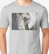 Wise Eyes T-Shirt