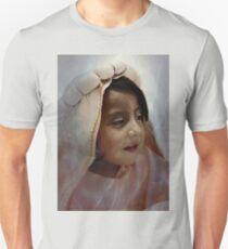 Cuenca Kids 973 Unisex T-Shirt