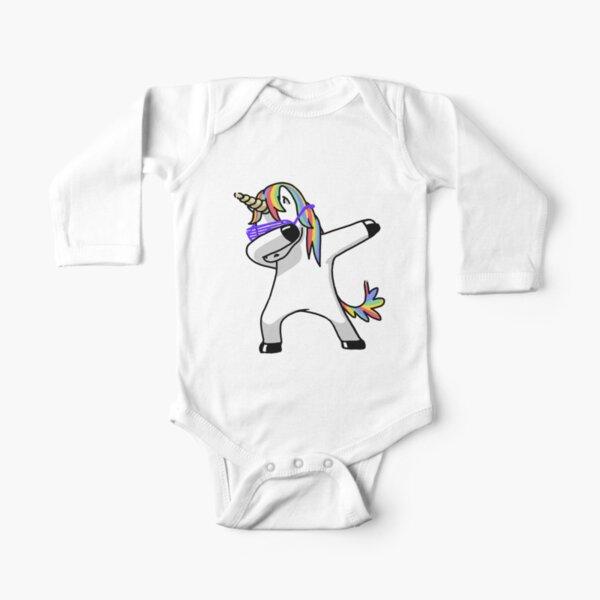 Hustler Entrepreneur Baby Toddler Youth Tee Hustle Magic Script Kids T-shirt