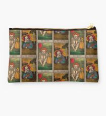 Pennywise Major Arcana Studio Pouch