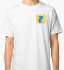 Aminé Toilet Classic T-Shirt