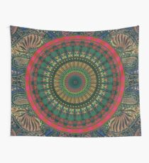 All A Dream Wall Tapestry
