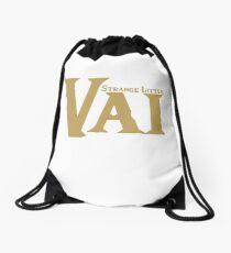 Zelda: Strange Little Vai Drawstring Bag