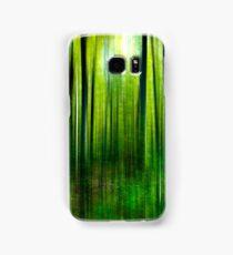 If A Tree Samsung Galaxy Case/Skin