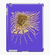 Radiant Buddha iPad Case/Skin