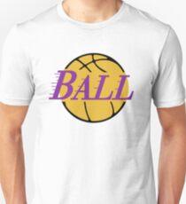 Ball T-Shirt