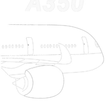 A350  by Shirt-creation