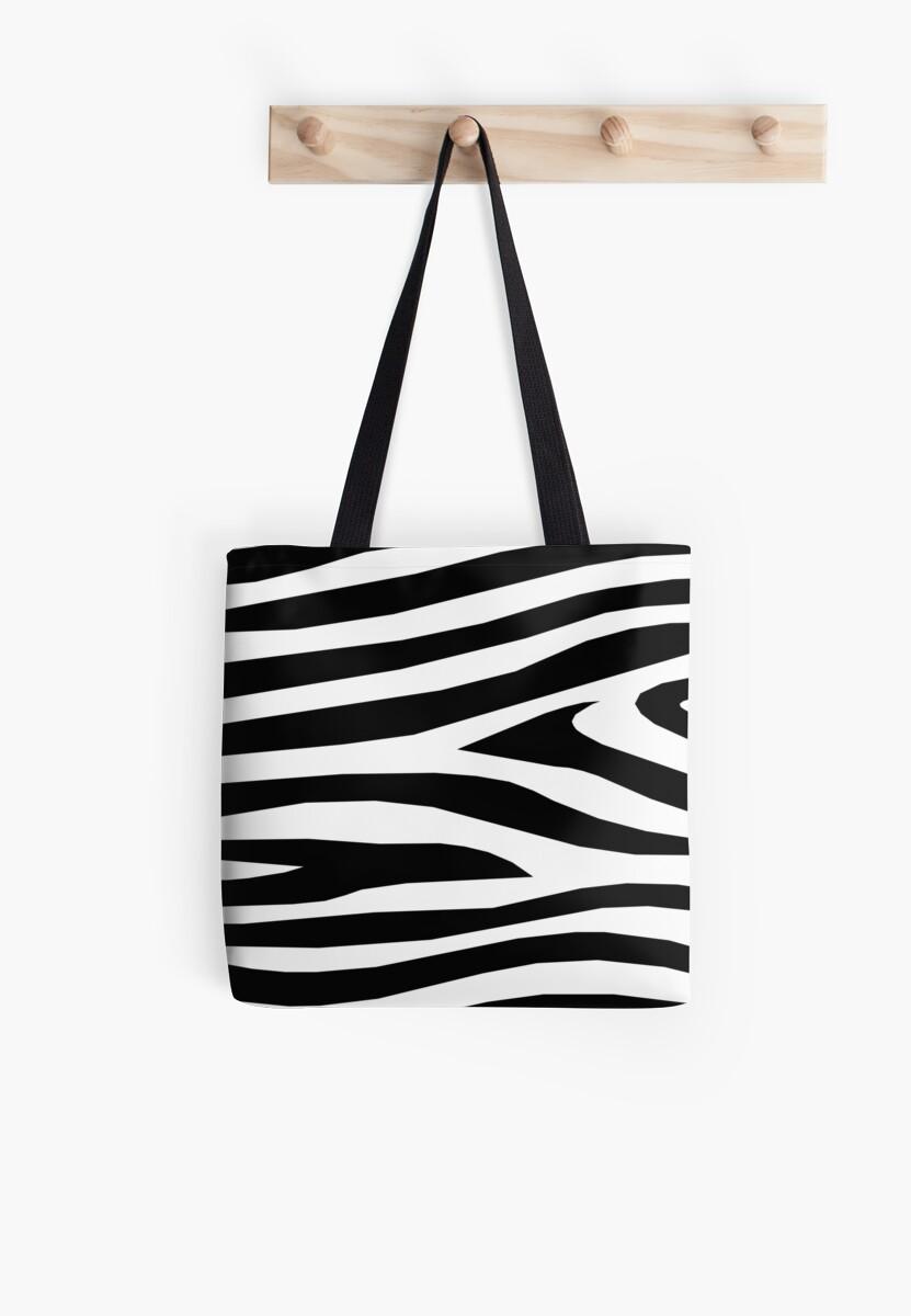 Zebra by digital-circus