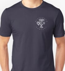 Blackwood Company T-Shirt